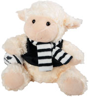 Rugby Sheep